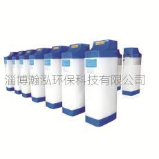 软化水处理设备 软化设备 厂家直销