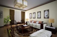 上海紅木家具訪問電話 各種老家具地板修補