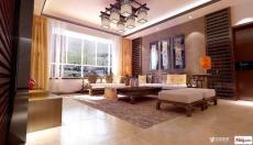 上海紅木家具預防與修復紅木家具開裂變形的