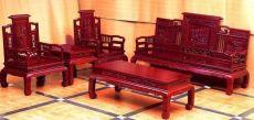 上海紅木家具修理系列真誠歡迎您的光臨