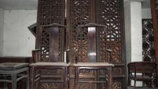 上海高檔木沙發維修明清代柜加固紅木家具的