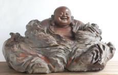 上海紅木家具裂縫維修老師傅專成為你解難