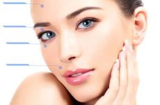 面部干细胞生物疗法干细胞抗衰原理