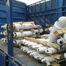 ZF液压支架放顶煤液压支架支撑力强厂家销售