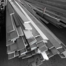昌鴻321不銹鋼扁鋼 不銹鋼型材 加工定做