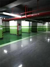 惠州專業承接車間地坪停車場地坪