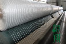 打捆網秸稈打包網捆草網