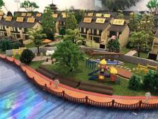 沈陽沙盤模型公司  沈陽沙盤模型制作廠家