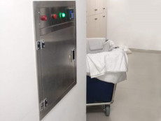 北京不锈钢污衣槽咨询-污衣槽优势特点