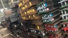 歐標H型鋼和歐標型鋼現貨批發商