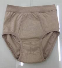 会销评点礼品磁石内裤男式保健内裤跨境出口