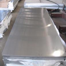丹東進口雙相鋼2507板材