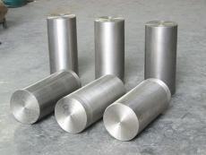 阜新進口2507雙相鋼圓鋼