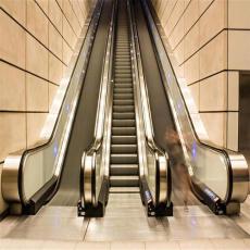 苏州电梯回收公司昆山电梯设备回收