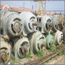 苏州电机回收昆山马达电机回收太仓回收电机