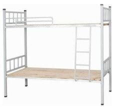 柜都-廣州學校雙架床供應批發