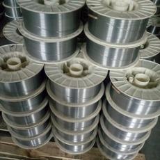 EF03-70堆焊耐磨药芯焊丝