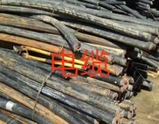 平湖廢電纜回收 長期上門收購舊電纜線