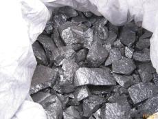 工業硅金屬硅塊  煉鋼脫氧劑 長期出售