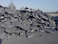 硅铁 硅铁自然块 炼钢脱氧剂