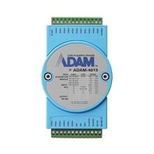 研華I/O模塊ADAM-4000