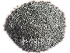 硅鐵粒 工業孕育劑 長期出售