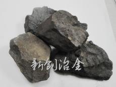 鋁鎂鈣合金 鋁鎂鈣脫氧劑 長期出售