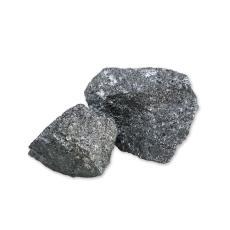 硅碳合金 微量元素極低  長期出售