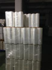 拭子管子價格-超軟有彈性透明PE瓶子專用料