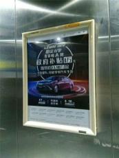 廣州社區電梯廣告發布多少錢一個月