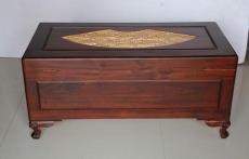 上海嘉定區專業修紅木椅子凳子床頭柜