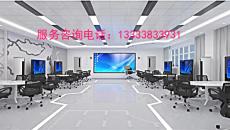 河南鄭州市部分大學校長對高校智慧教室看好