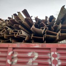 鳳崗五金廢料回收價格美麗-回收廢品廢料