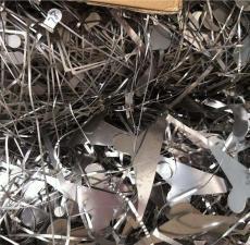 清遠廢金屬回收現金交易-回收廢模具