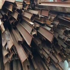 廣州建筑鋼管回收量大價優-回收廢不銹鋼