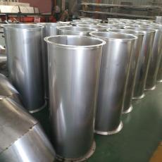 鳳崗廢銅線回收誠信經營-回收廢鋅合金