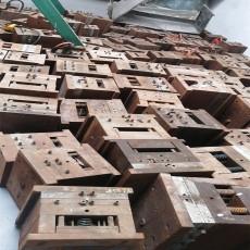 南城區五金廢品回收價格合理-回收廢不銹鋼