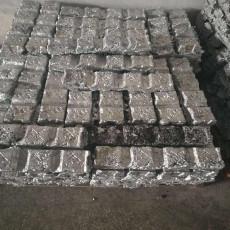 東城區建筑廢鐵回收現場報價-回收廢五金
