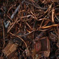 東坑紅銅渣回收上門看貨-回收廢鋼鐵