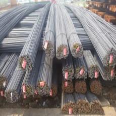 廣州廢排山管回收現場報價-回收廢銅