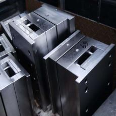 石碣廢模具回收貨真價實-回收廢鋅合金