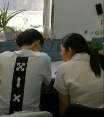 苏州附近一对一暑假补课辅导机构靠谱补习班