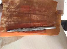 梯形丝锥 锯齿丝锥 定做非标丝锥 板牙