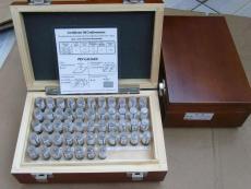 公制針規 英制針規 銷式塞規 量棒 通止規
