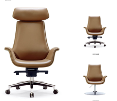 辦公椅子轉椅