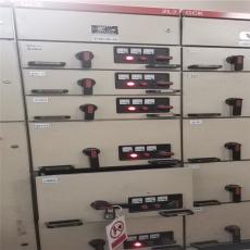 紹興市印刷廠機械一站式服務