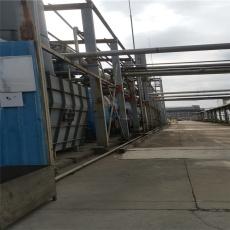 泰州市廢舊冷凍設備免費評估