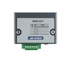 研華物聯網無線設備WISE-4000
