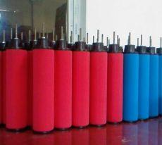 JASL18003286管道過濾器濾芯