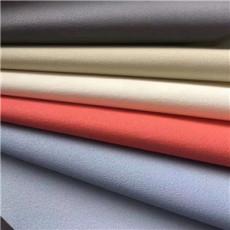 西安上門選樣壁布墻紙 性價比高